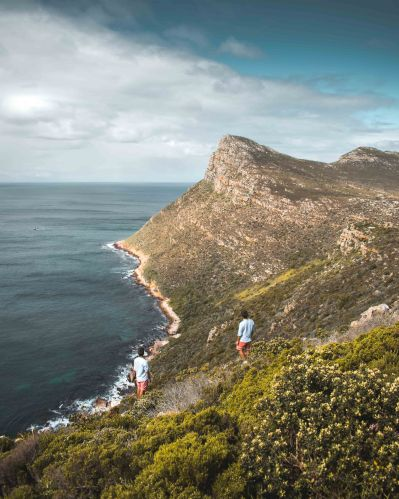 must-visit-in-south-africa