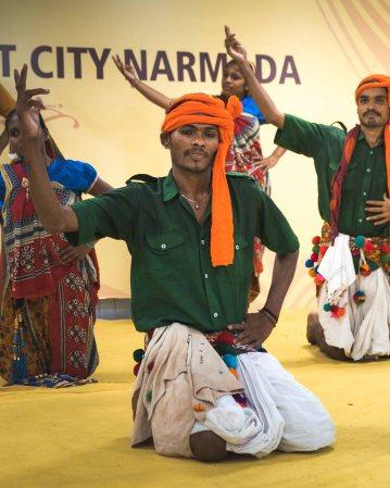 Navratri-festivals