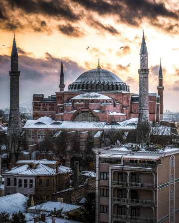 Que-hacer-en-Estambul-en-invierno