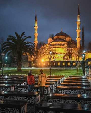 Visitar-Estambul-en-diciembre