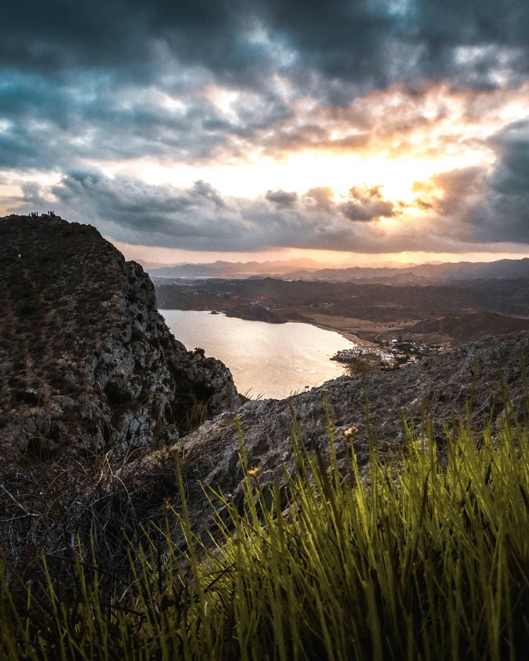 Cabo-Cope-Calabardina-Aguilas