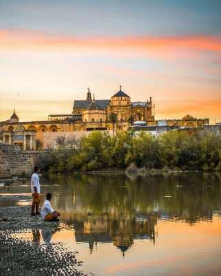 Que-ver-en-Córdoba-en-un-dia