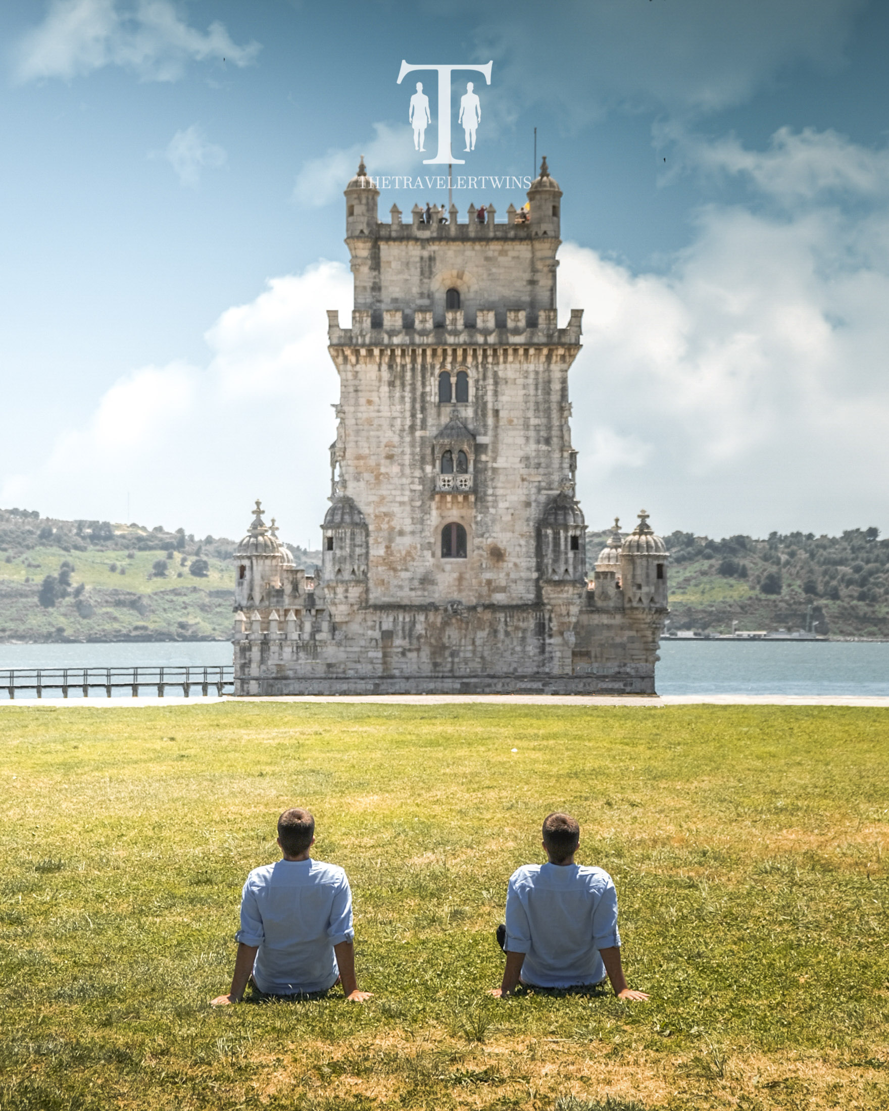 Lisbon-photo-spots