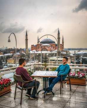 Que-saber-antes-de-viajar-a-Turquia
