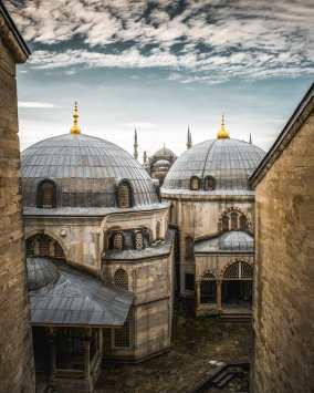 Viajar-a-Turquia-en-primavera