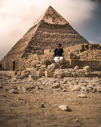 Places-to-visit-in-Giza
