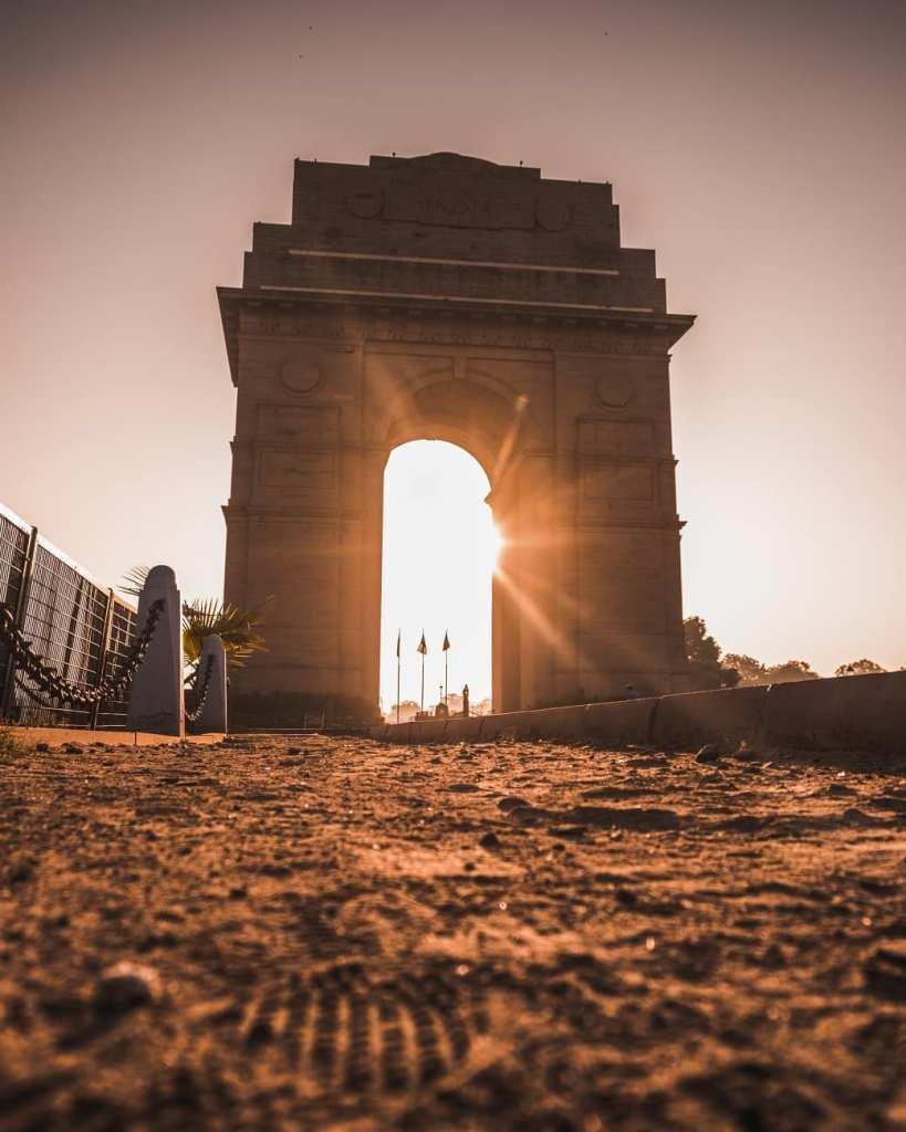delhi-photo-spots