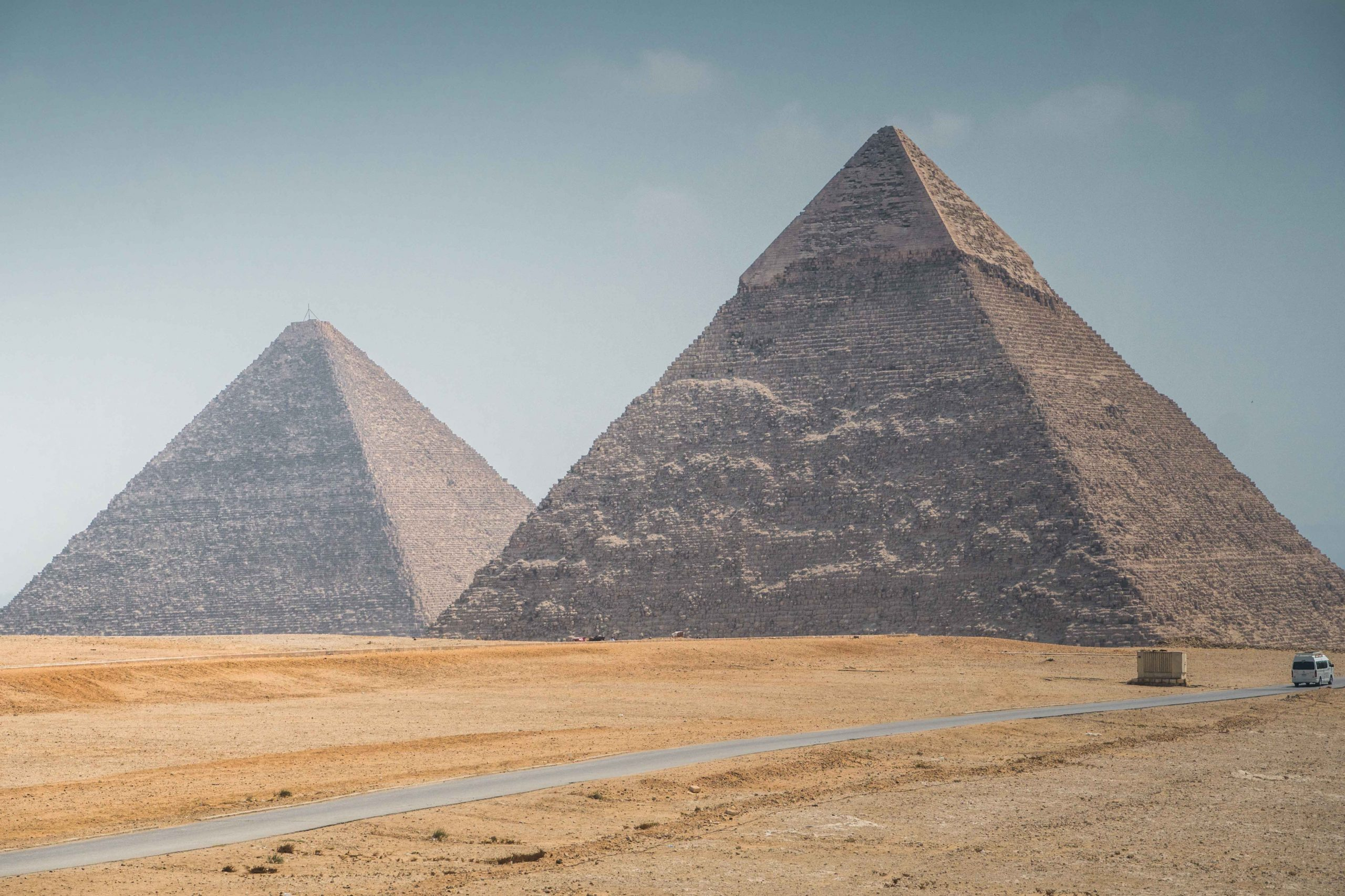 Information-about-pyramids-of-egypt