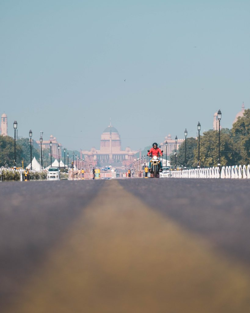 best-places-to-visit-for-photography-in-delhi