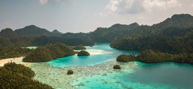 recomendaciones-para-viajar-a-indonesia