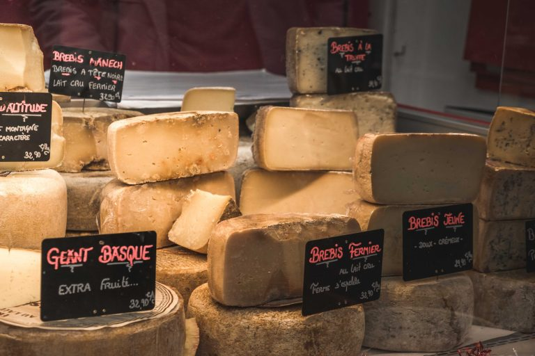 popular-french-cheese
