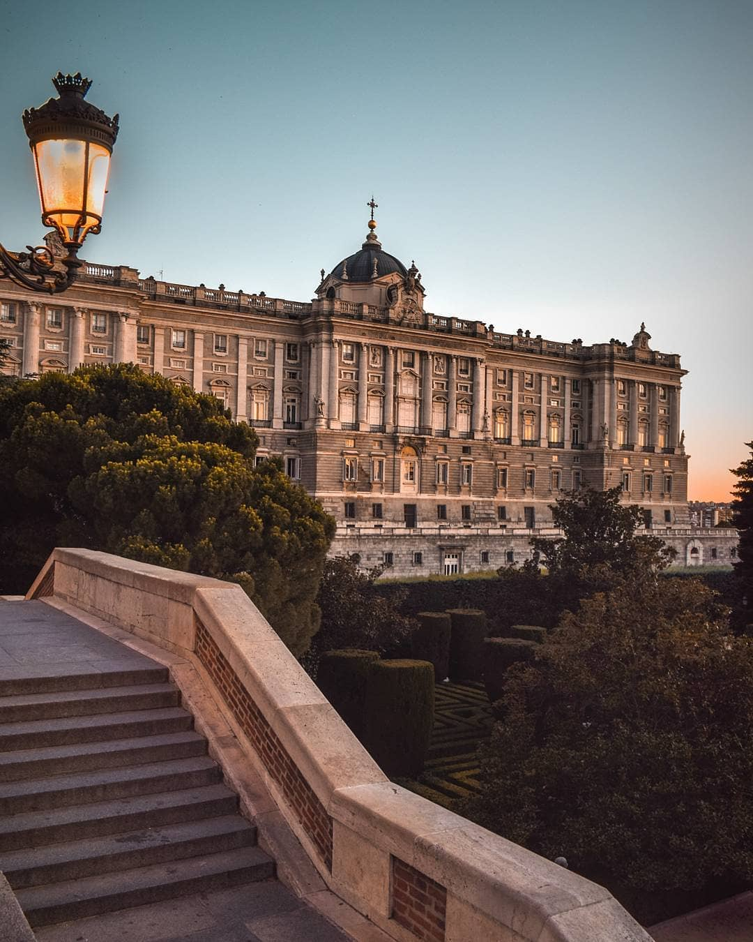 Best-attractions-in-Madrid
