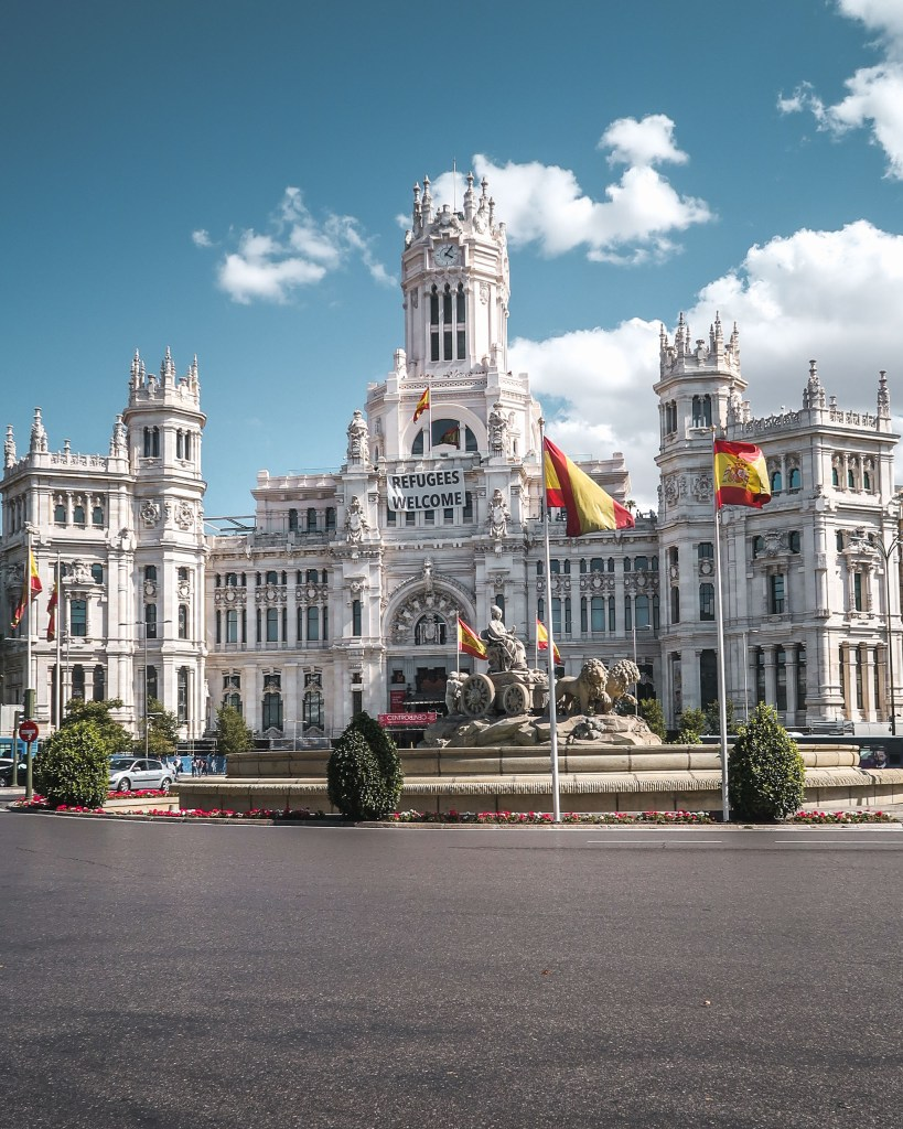 Best-places-to-visit-in-Madrid