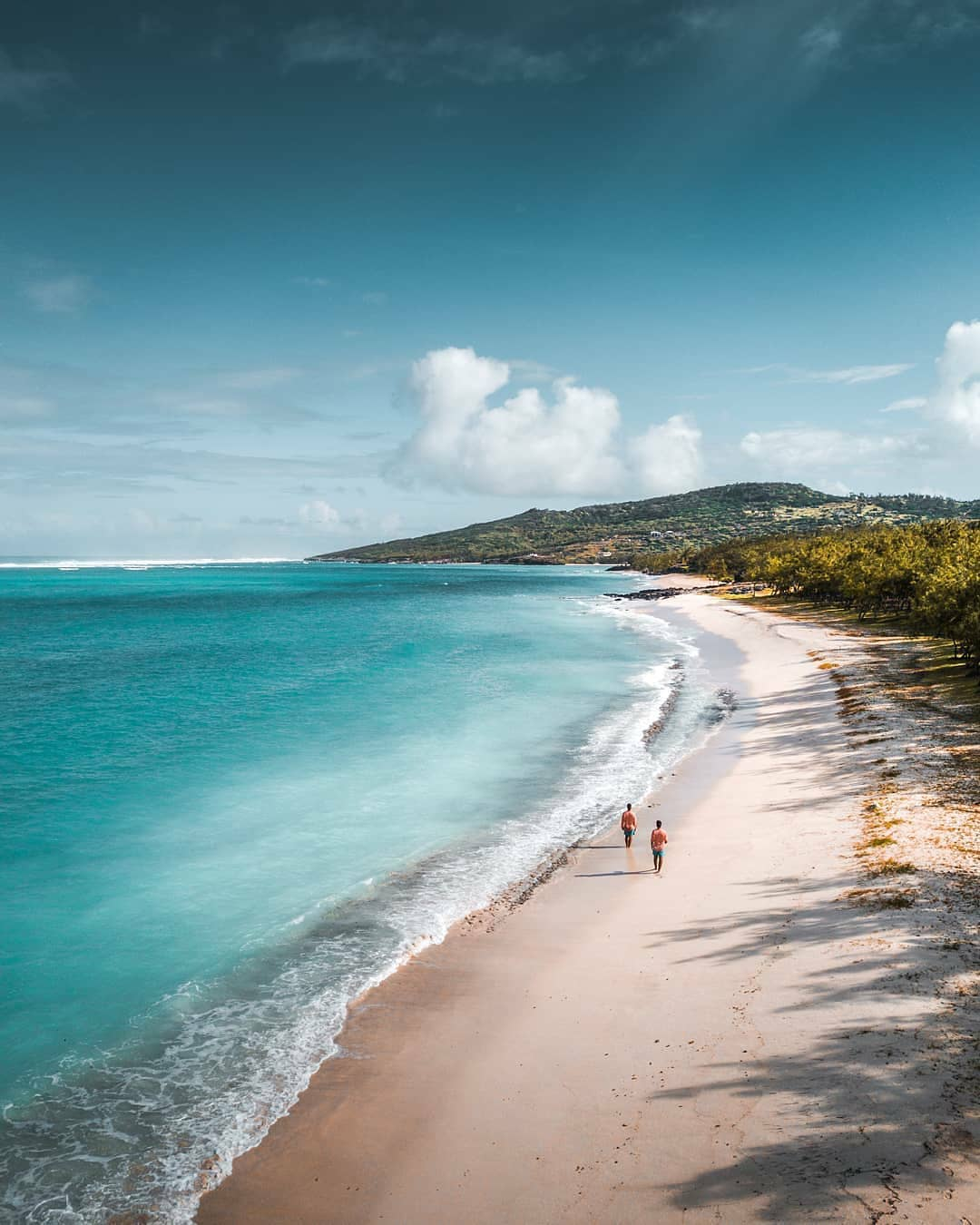 Things-to-do-in-Rodrigues-Island