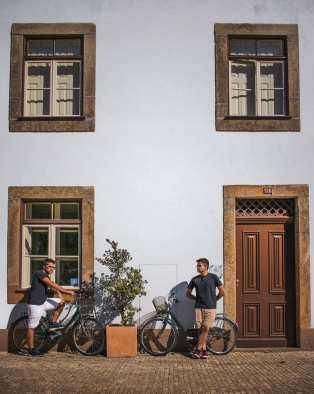Hoteles-con-encanto-en-Oporto-ciudad