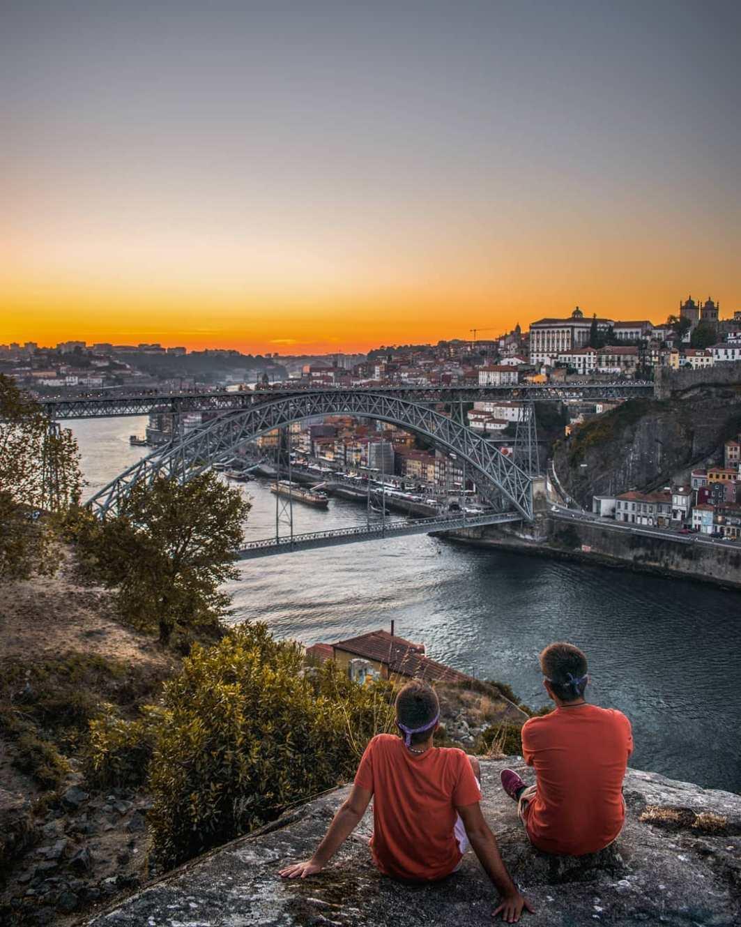 Que-ver-en-Oporto-ciudad-en-tres-dias