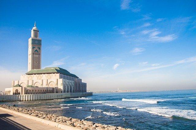 Is-Morocco-dangerous