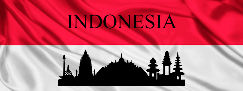what-indonesia-is-famous-for