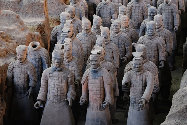 best-places-to-go-in-china