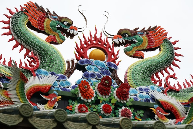 china-is-best-known-for