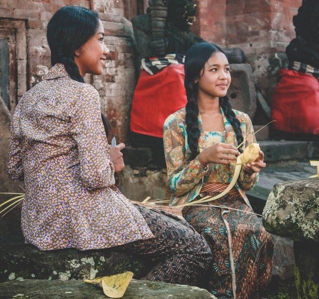 food-in-indonesia-culture