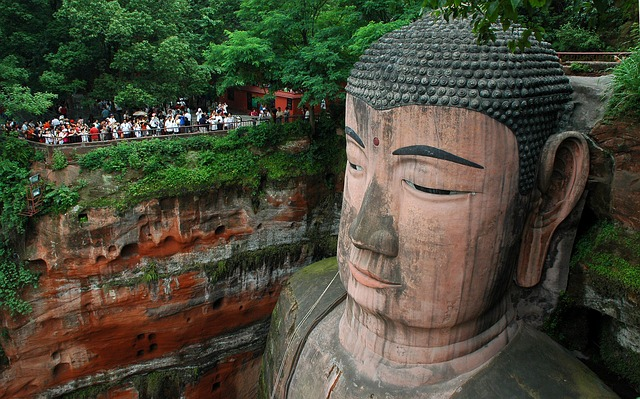important-landmarks-in-china