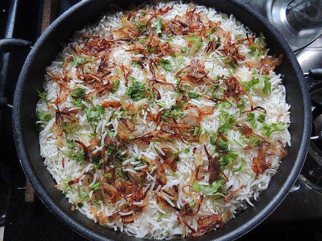 indian-food-photos