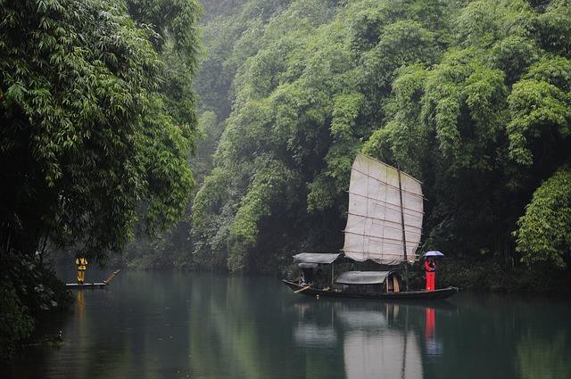 popular-landmarks-in-china