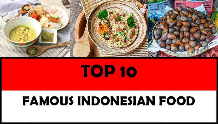 top-10-famous-food-in-indonesia