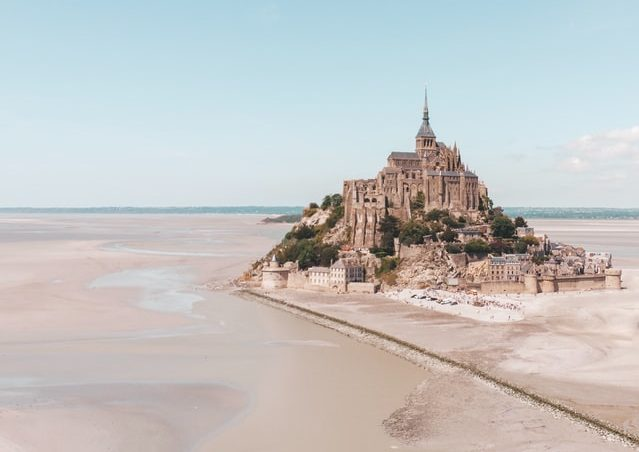 tourist-sites-in-france