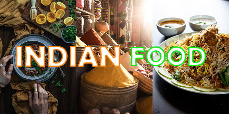 typical-food-in-india