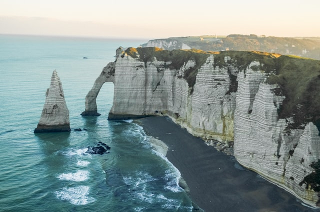 what-are-the-most-famous-places-in-france