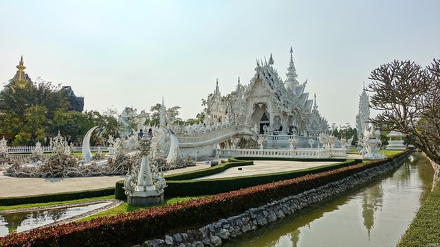 10-facts-about-thailand