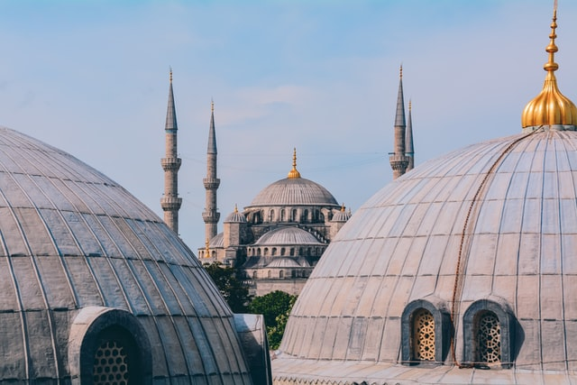 turkish-tourist-attractions