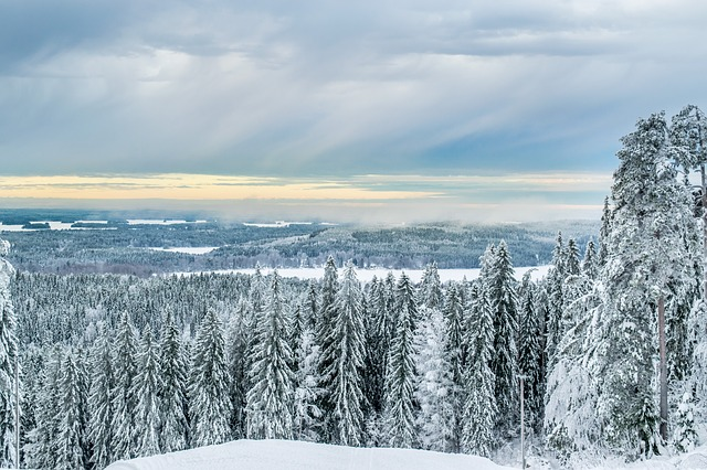 What-is-finland-known-as