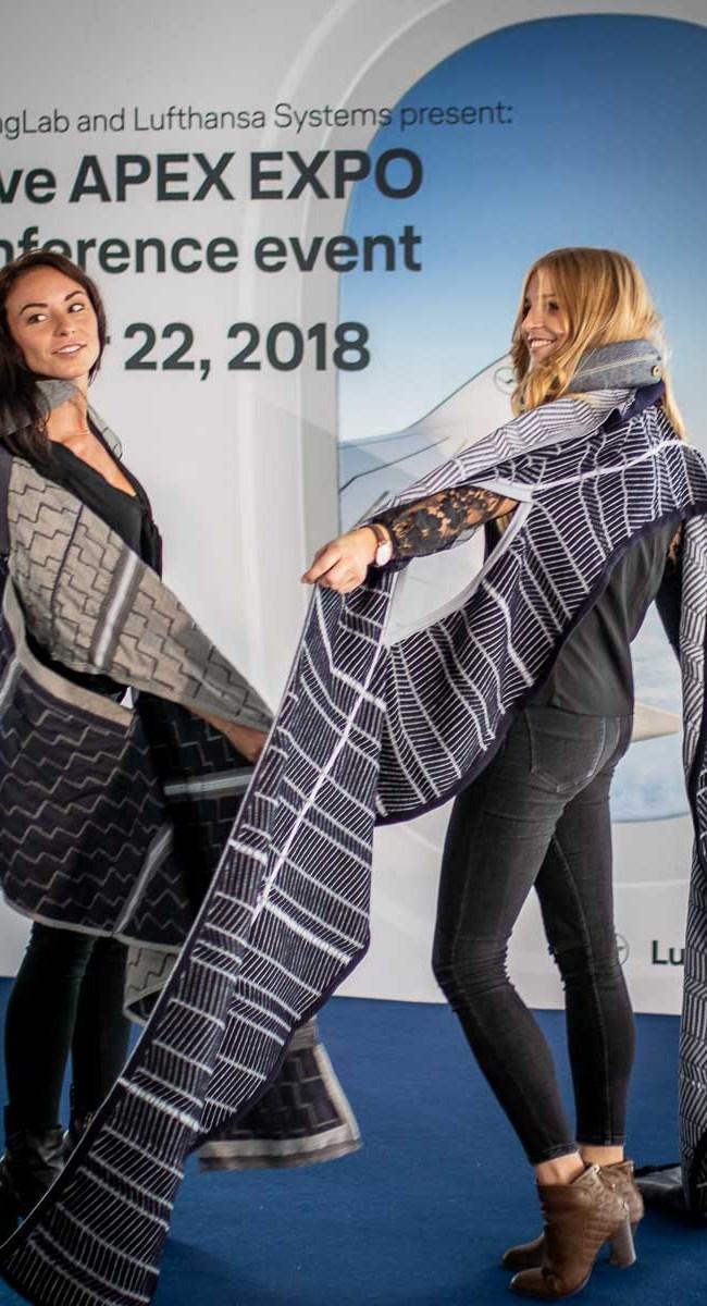 Lufthansa FlyingLab APEX Boston-2