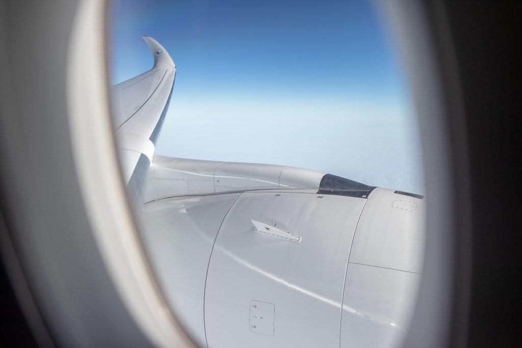 Lufthansa FlyingLab APEX Expo Boston-10