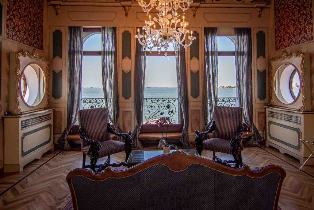 Grand Hotel Dei Dogi Suite The Travel Happiness-4