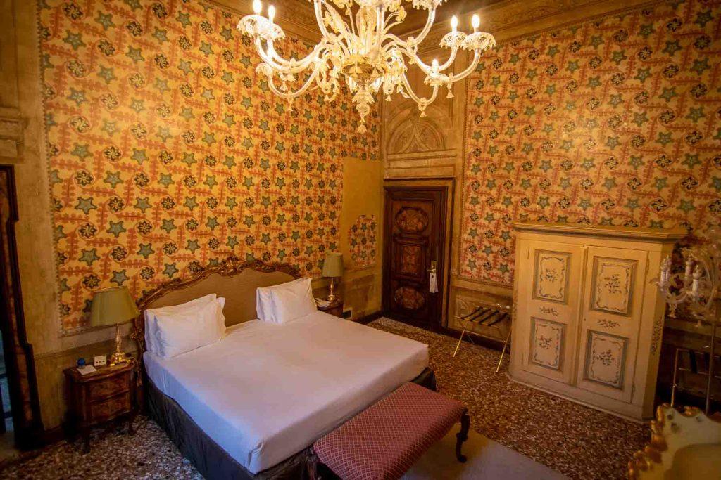 Grand Hotel Dei Dogi Zimmer Junior Suite The Travel Happiness-3