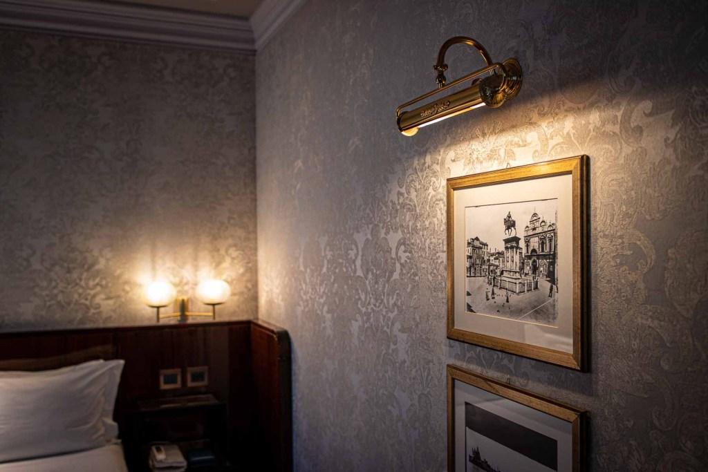 Grand Hotel Dei Dogi Zimmer Junior Suite The Travel Happiness-7