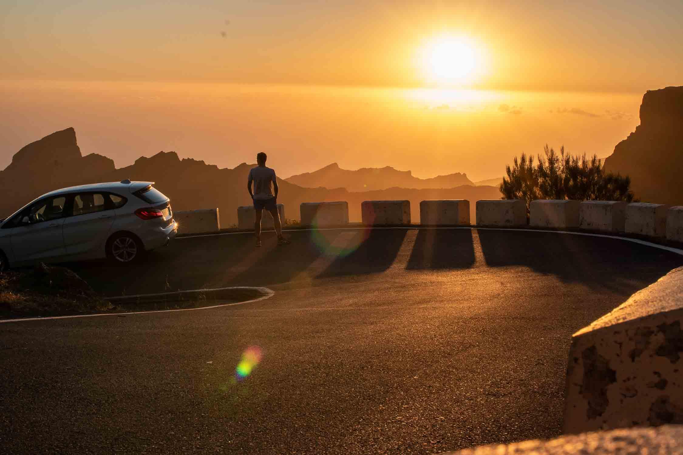 Corona Risikogebiet Keine Quarantäne mehr nach Einreise The Travel Happiness