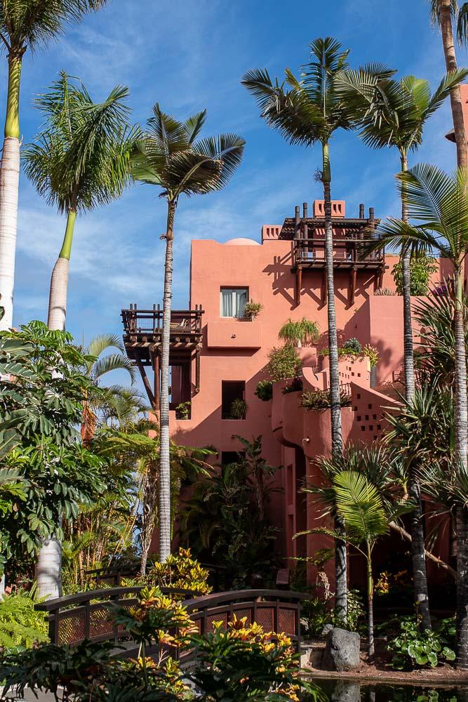 Ritz Carlton Teneriffa Erfahrungsbericht-12