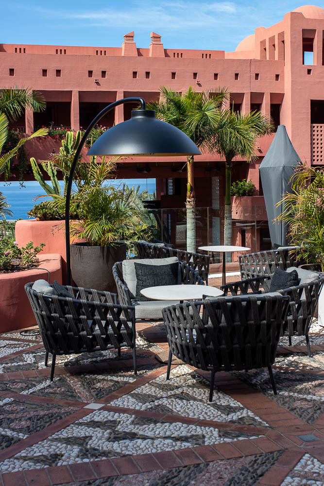Ritz Carlton Teneriffa Erfahrungsbericht-13