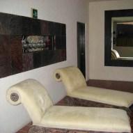 Resort in San Jose Del Cabo