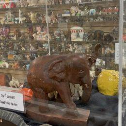 Mister Ed's Elephant Museum & Candy Emporium