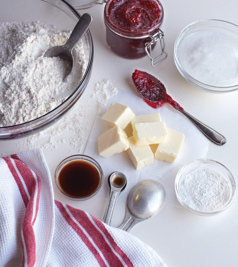 Petit_Four-ingredients