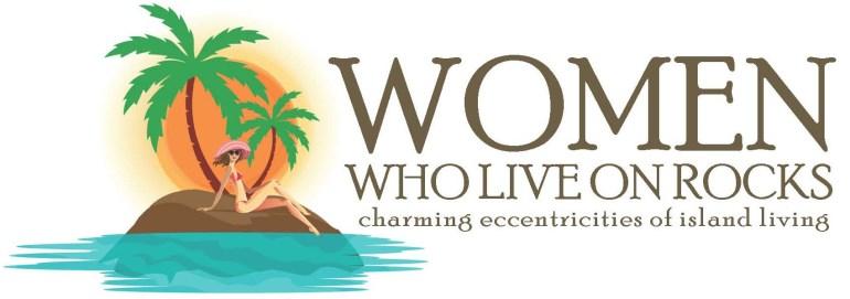WWLOR logo