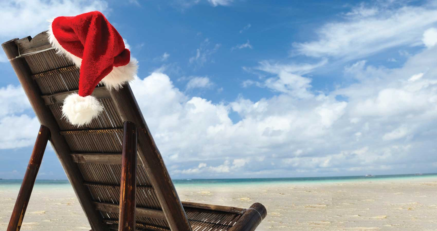 Island Christmas.Jingle Bells Oh Shut Up Guide To Surviving An Island