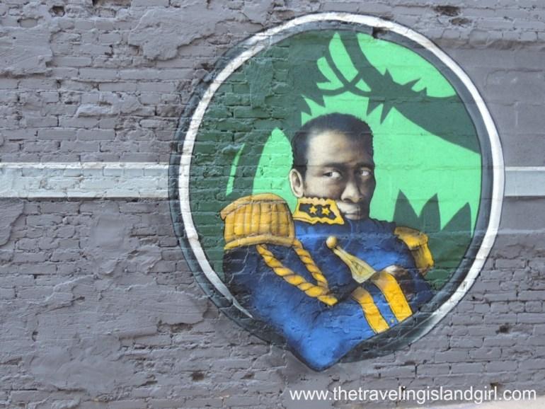 DC - PR mural 2 -