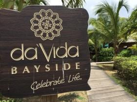 Da'Vida Bayside